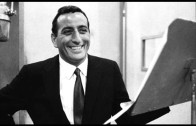 Because of You – Tony Bennett