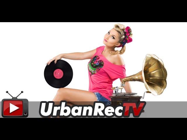 Donatan Cleo feat. Kamil Bednarek – Ten Czas [Audio]