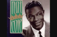 """Too Young"" Nat King Cole"