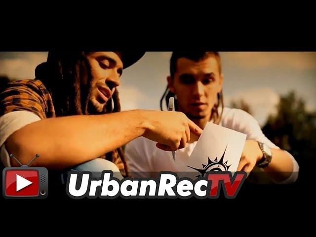 Mesajah feat. Kamil Bednarek – Szukając Szczęścia [Official Video]