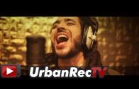 Mesajah – Lepsza Połowa [Official Video]