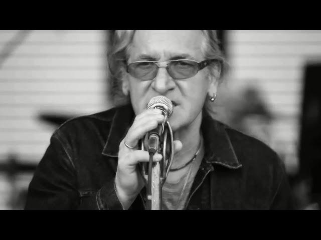 Perfect – Wszystko ma swój czas (official video)