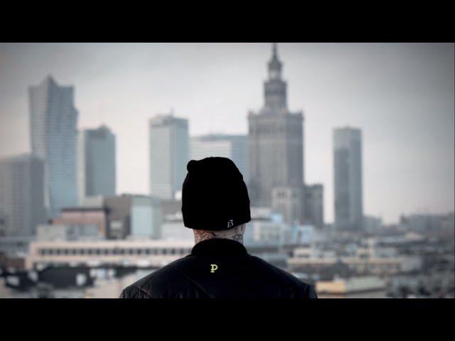 KaeN feat. Gosia Kutyła – Mimo wszystko