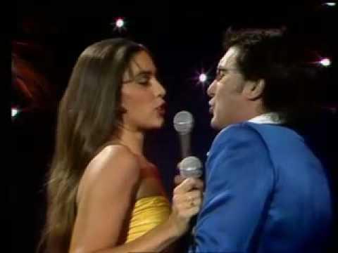 Al Bano & Romina Power – Tu, soltanto tu 1982