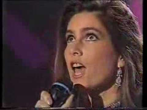 Al Bano & Romina Power – Felicita ( New Version )