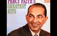 PERCY FAITH`S  DELICADO