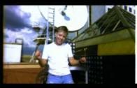Андрей Губин – Облака