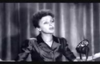 DALIDA – HISTOIRE D'UN AMOUR (1957) HQ AUDIO