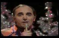Charles Aznavour – She 1974
