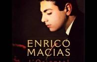 Enrico Macias – l'Oriental