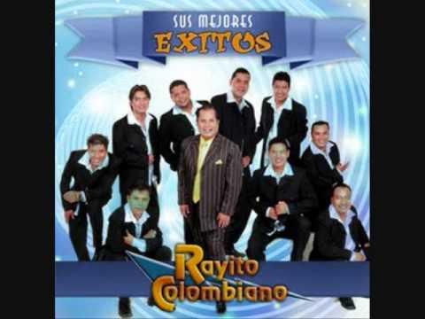 Rayito Colombiano – Al Despertar