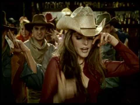 Ana Bárbara – Bandido