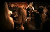 Celia Cruz – Rie Y Llora