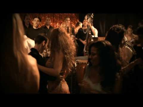 Celia Cruz – Oye Como Va