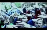 donGuralesko – El Polako