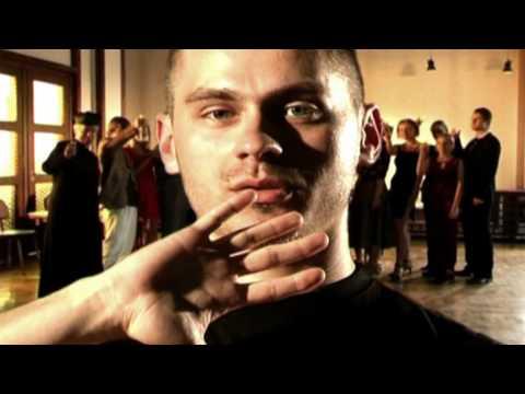 TO MY POLACY – Pięć Dwa (52 Dębiec) feat. Ascetoholix
