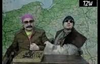 T-raperzy Znad Wisły – Mieszko (Oficjalny teledysk)