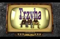 08. Warszafski Deszcz / Trzyha – Nie mów mi o umieraniu