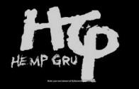 Hemp Gru-Nienawiść