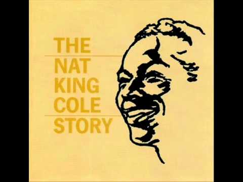 Nat King Cole – Pretend