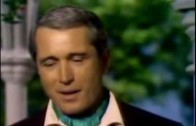 "Perry Como  –  ""No Other Love"""