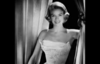 YouTube – ROSEMARY CLOONEY SONGS_ Hey There