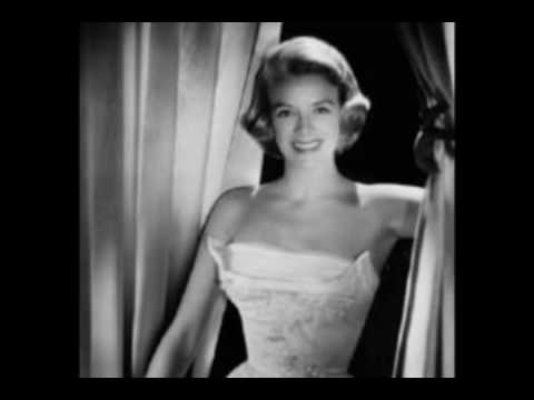 Rosemary Clooney – This Ole House