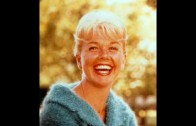 Doris Day – Secret Love