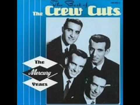 The Crew Cuts – Sh Boom Sh Boom