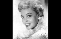 Jaye P. Morgan – That's All I Want From You (1954)