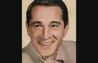 Perry Como – Ko Ko Mo (I Love You So) (1955)