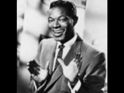 Nat King Cole – A Blossom Fell