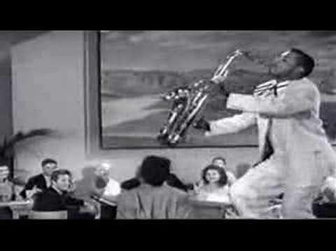 """Long Tall Sally – 1956 """"Little Richard"""""""