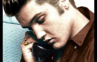 Elvis Presley – Don't Be Cruel