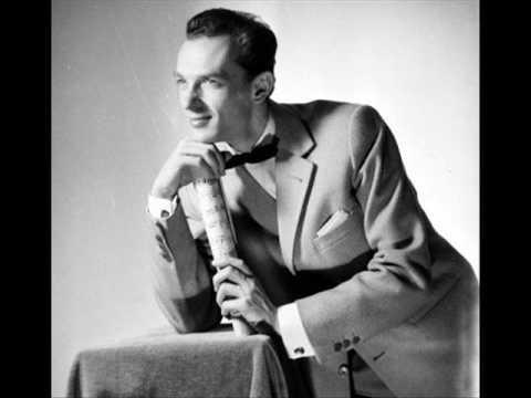 Olgierd Buczek – Mój cały świat 1957 r.