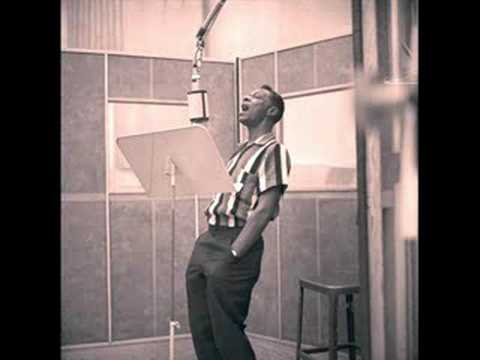 Nat King Cole – Send For Me