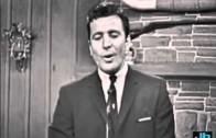 Rena Rolska – Piosenka za dwa soldy – Canzone da due soldi 1957 r.