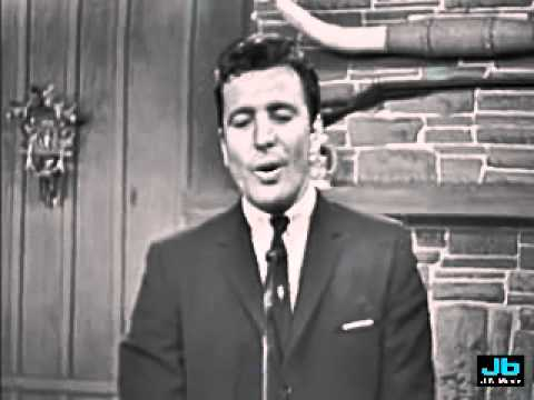 Ferlin Husky – Gone (The Grand Ole Opry)
