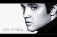 Elvis Presley – Wear My Ring Around Your Neck w/lyrics