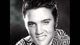 Elvis Presley – Hard Headed Woman