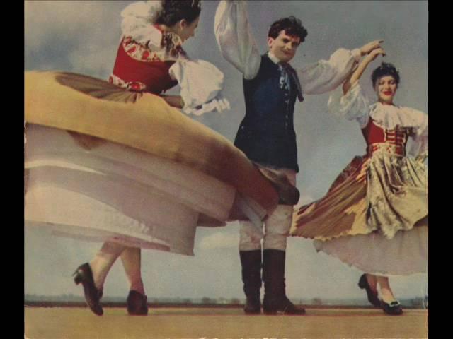 Śląsk – Starzyk