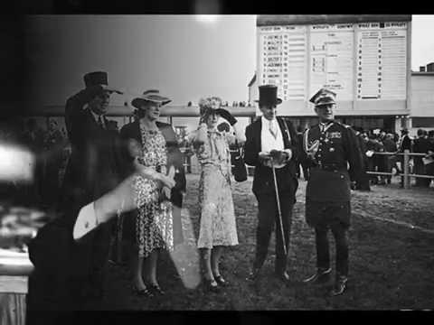 Rena Rolska – Zawsze będzie czegos ci brak, 1960