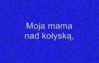 Mieczysław Fogg – Już taki jestem zimny drań – 1960