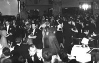 Znów minął lata jeden dzień – śpiewa Rena Rolska 1960 r.