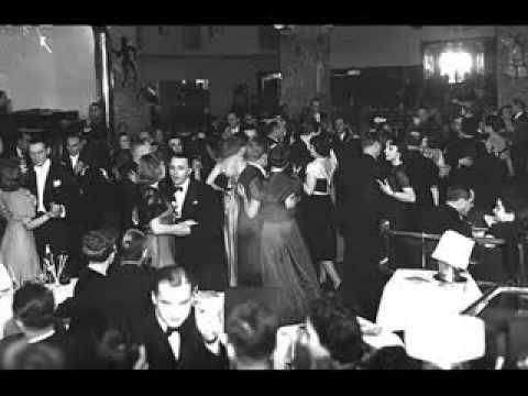 Polish Tango: Szkoda twoich łez, dziewczyno – Jerzy Połomski (1960)