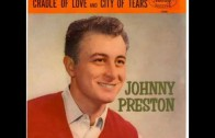 Johnny Preston – Running Bear ( 1960 )