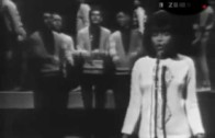 Little Eva – Loco-motion(1962)