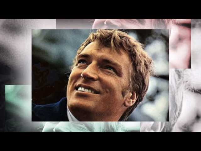 Frank Ifield –  I Remember You