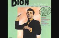 Dion – Lovers Who Wander