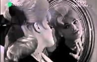 Violetta Villas – Szesnascie Lat – 1963